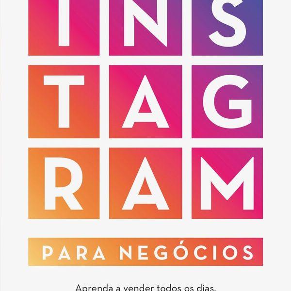 Imagem principal do produto INSTAGRAN PARA NEGÓCIOS