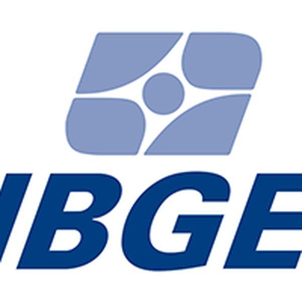 Imagem principal do produto IBGE - Recenseador