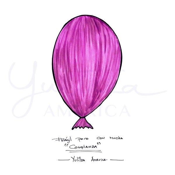 Imagem principal do produto Globo - Dibujos para el Alma PDF