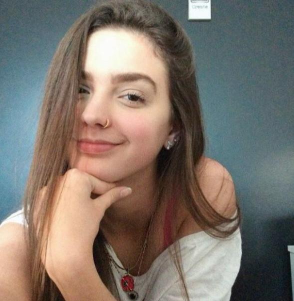 Jussara Rodrigues