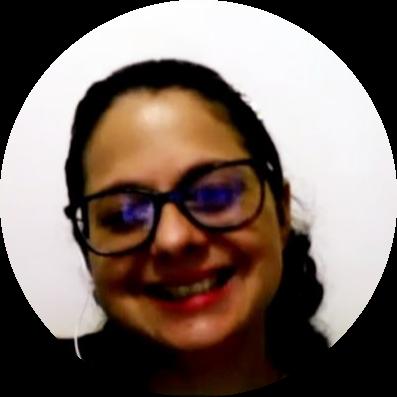 Luciane Mari Vieira