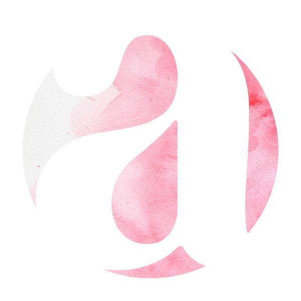 Imagem principal do produto Aquarela com Alma