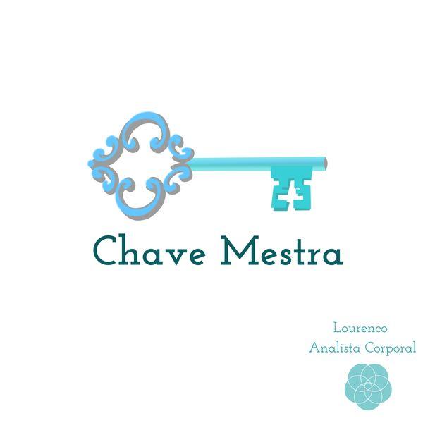 Imagem principal do produto Chave Mestra