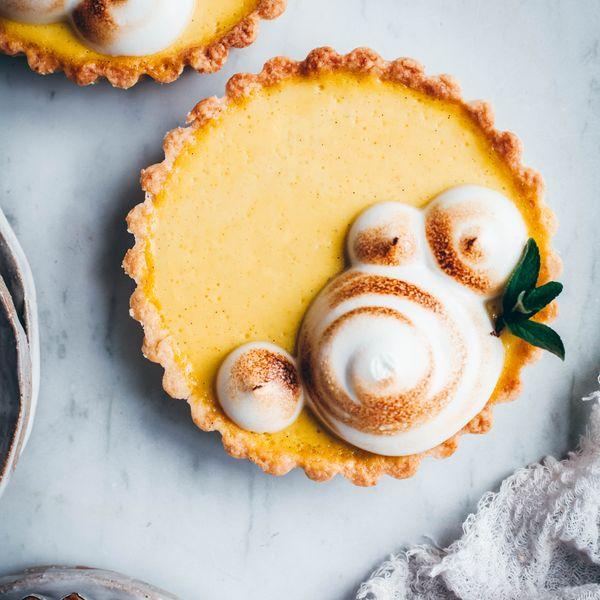 Imagem principal do produto HomeStudio course to Food Photography
