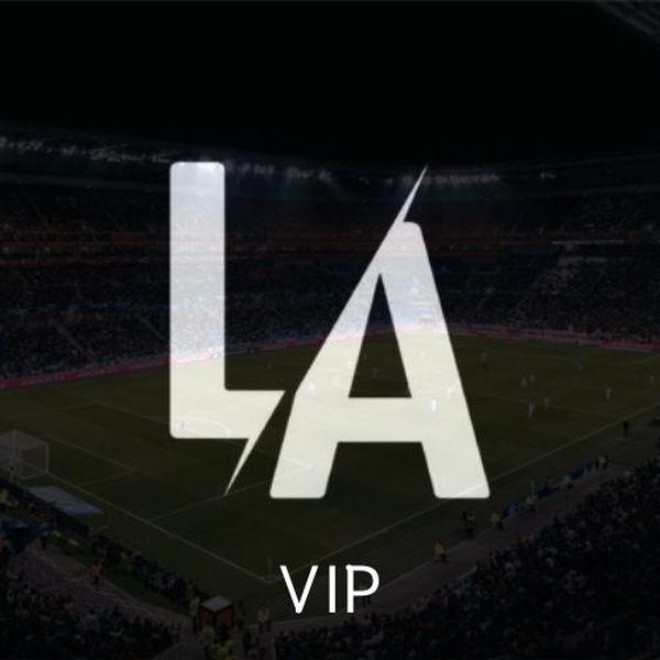 Imagem principal do produto L.A Tips VIP