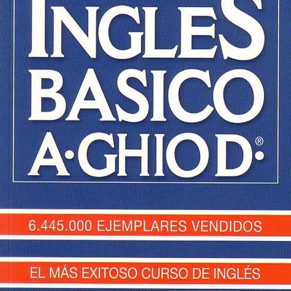 Imagem principal do produto Curso de ingles