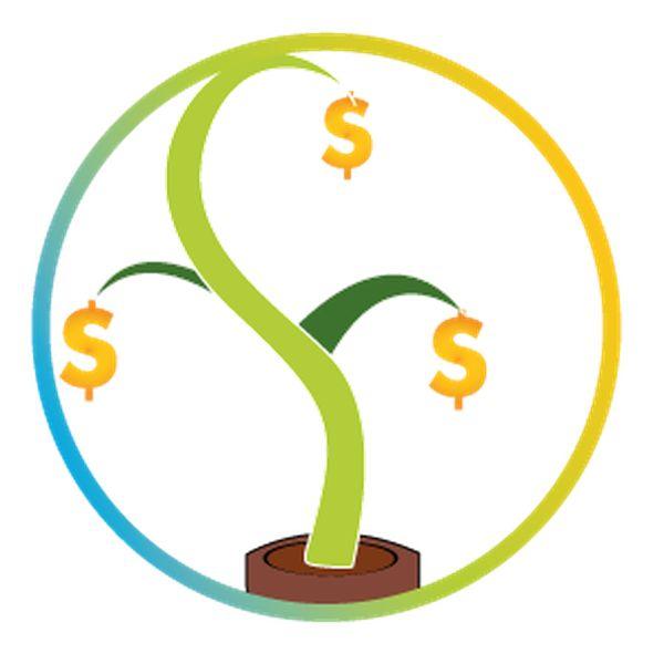 Imagem principal do produto Empreendedor Sustentável