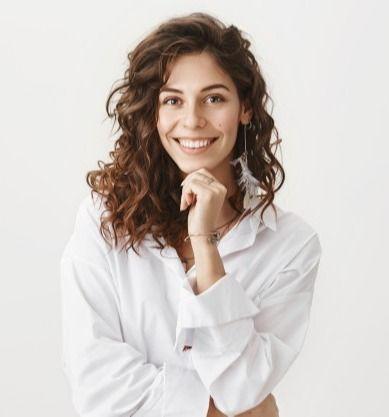Ana Julia Santos
