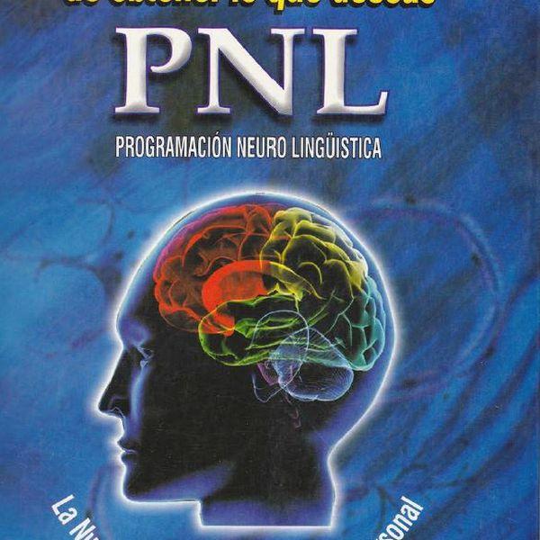 Imagem principal do produto EL ARTE Y CIENCIA DE OBTENER LO QUE DESEAS