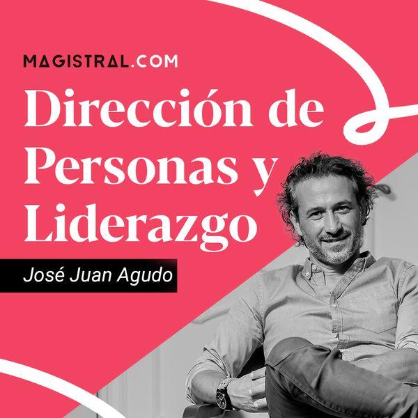 Imagem principal do produto Curso de Liderazgo y Dirección de Personas