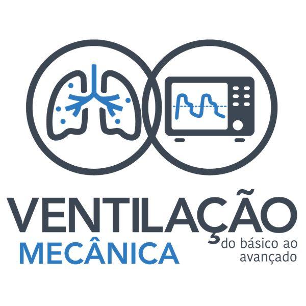 Imagem principal do produto Curso ventilação mecânica