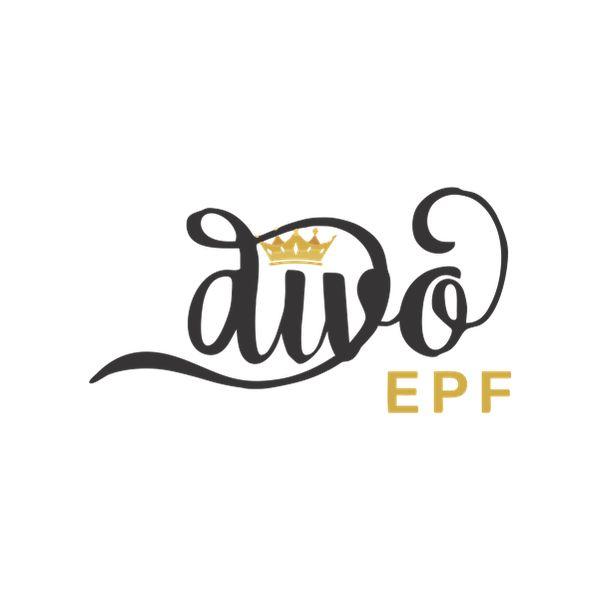 """Imagem principal do produto DiVO EPF - """"Di"""" volta às Origens - Encaderne com Poucas Ferramentas"""