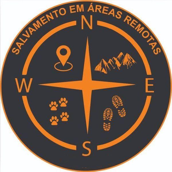 Imagem principal do produto CURSO DE BUSCA EM ÁREAS REMOTAS