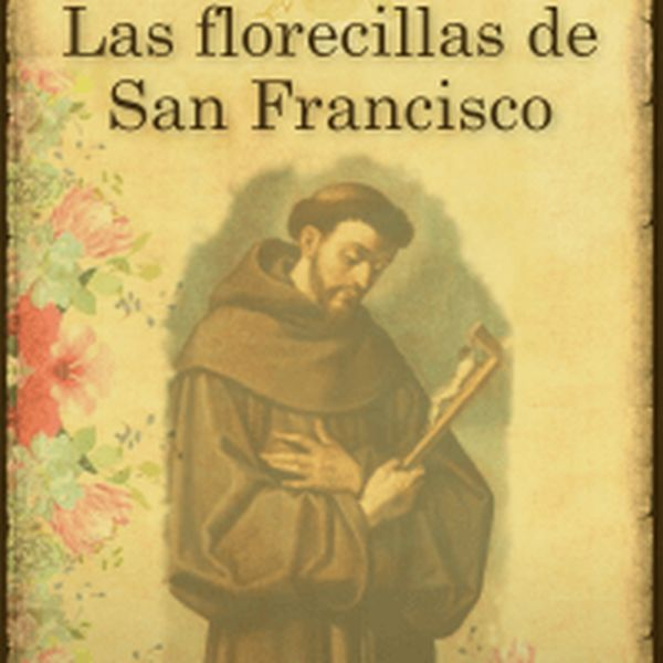 Imagem principal do produto Audiolibro Las florecillas de San Francisco