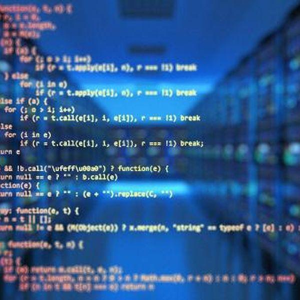 Imagem principal do produto Curso lógica da programação