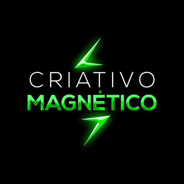 Imagem principal do produto CRIATIVO MAGNÉTICO