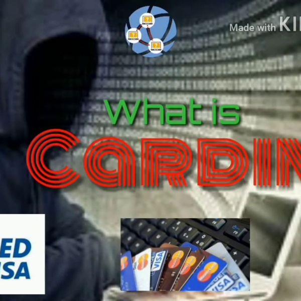 Imagem principal do produto Cashout  1000$ AL mes