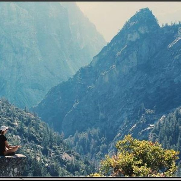 Imagem principal do produto Bem estar - pilates, yoga e meditaçao a lei da atração do destino