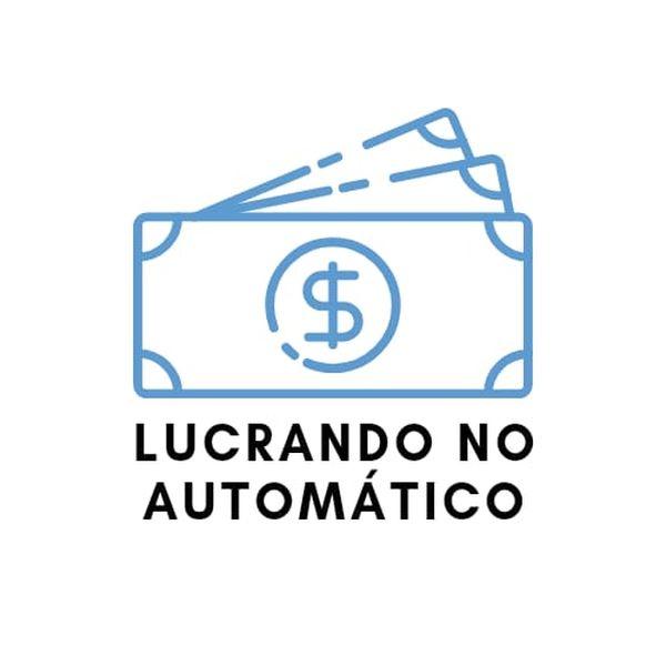 robô afiliado 2020 hotmart