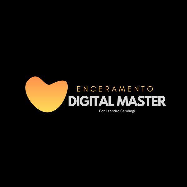 Imagem principal do produto Enceramento Digital Master