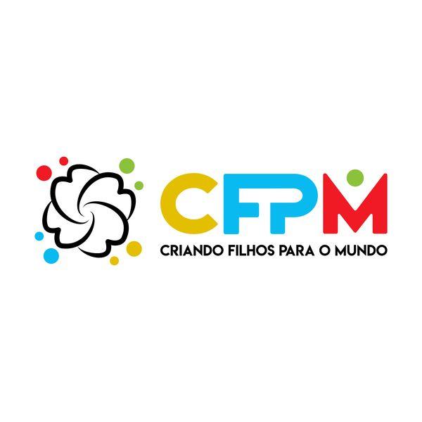 Imagem principal do produto Comunidade Criando Filhos Para o Mundo - CFPM