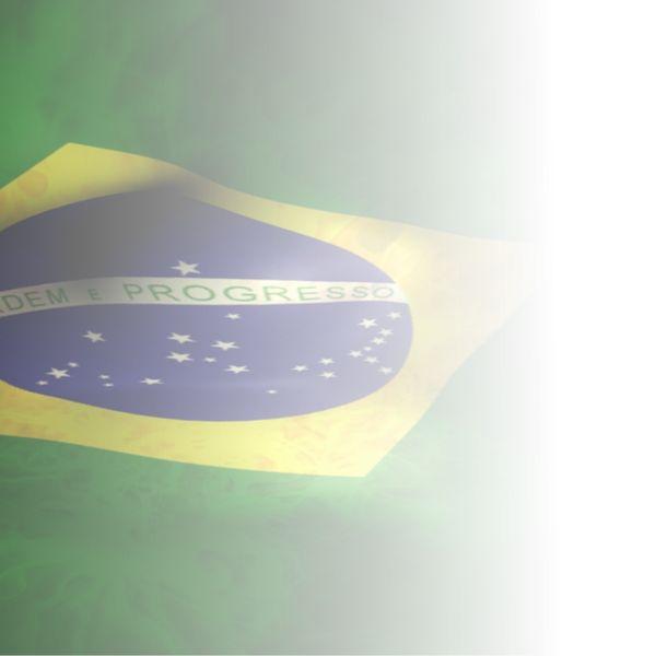Imagem principal do produto Eu mais Brasileiro
