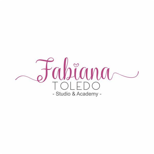 Imagem principal do produto Comunidade Fabiana Toledo