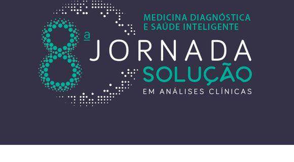 Imagem principal do produto INGRESSO ESTUDANTE - JORNADA SOLUÇÃO
