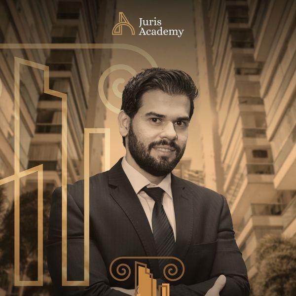 Imagem principal do produto Guia Prático de Direito Condominial- Dr. Rogério Santos