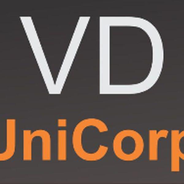 Imagem principal do produto 02 - Universidade Corporativa Via Dolce