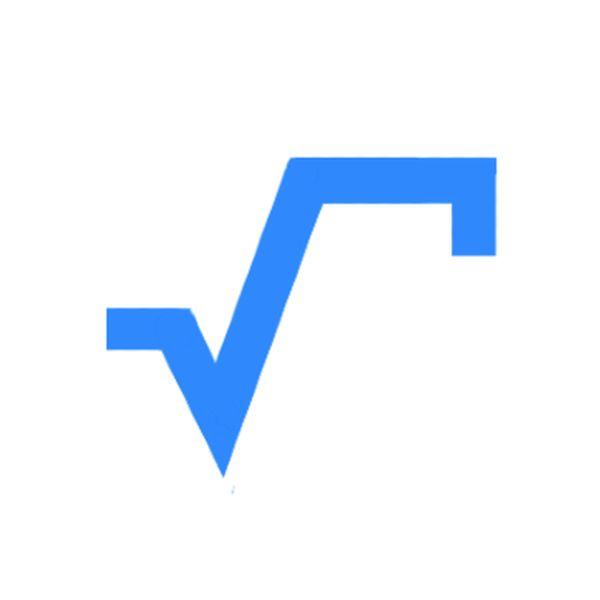 Imagem principal do produto Comunidade Matemática
