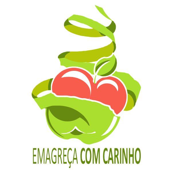 Imagem principal do produto Método Emagreça com Carinho Hipnose (Online) - ECH