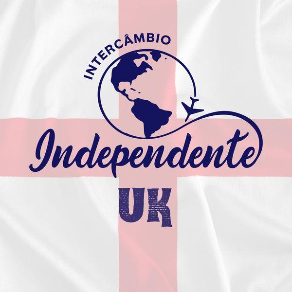 Imagem principal do produto Intercâmbio Independente UK