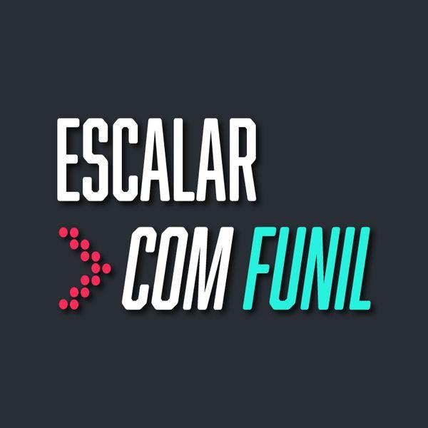 Imagem principal do produto Escalar com Funil