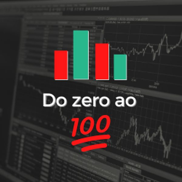 Imagem principal do produto Do Zero ao 💯