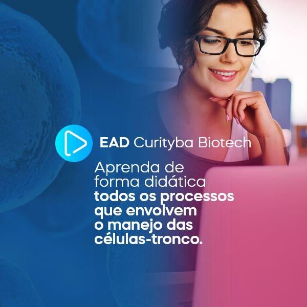 Imagem principal do produto Coleta de material biológico para obtenção de células para armazenamento, uso clínico e em pesquisa.