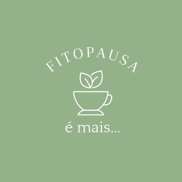 Imagem principal do produto FITOPAUSA