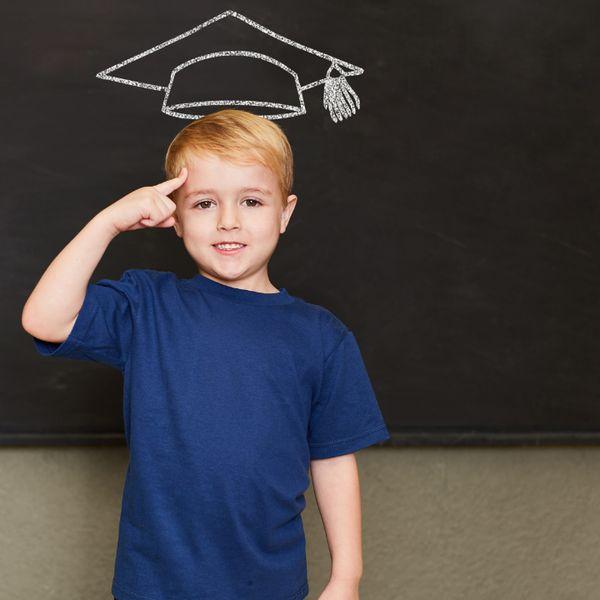 Imagem principal do produto Curso de Capacitação: Educação Especial, Altas Habilidades e Superdotação - Certificado Digital
