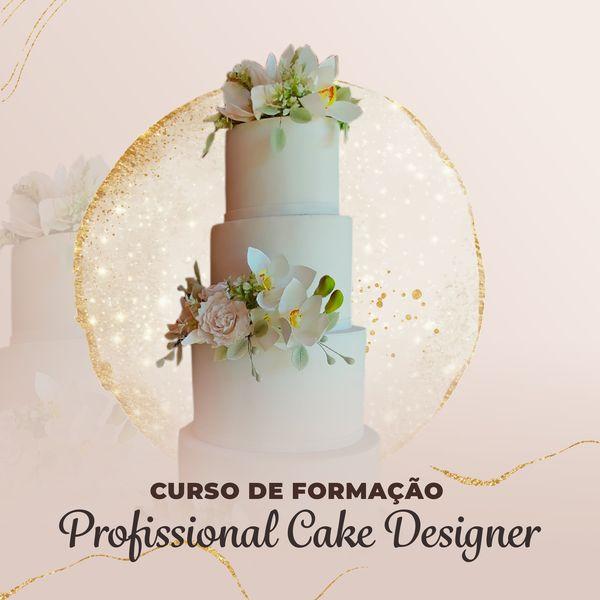 Imagem principal do produto CURSO DE FORMAÇÃO EM PASTA AMERICANA