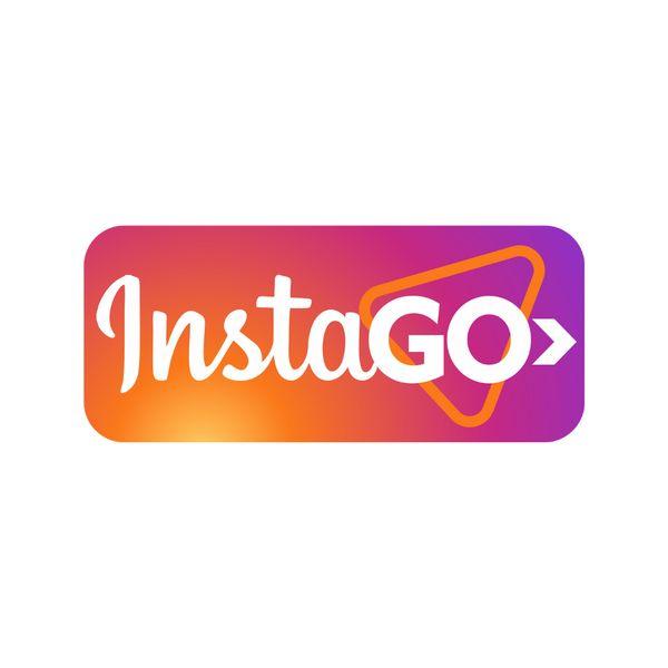 Imagem principal do produto InstaGo