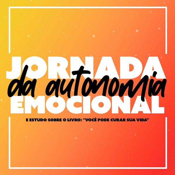 Imagem principal do produto Jornada da Autonomia Emocional
