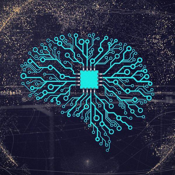 Imagem principal do produto Crea TU primer activo