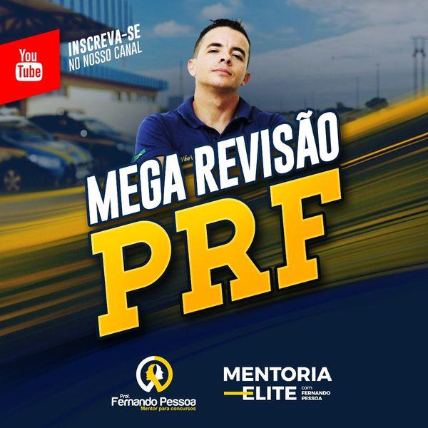 Imagem principal do produto 4 DIAS DE MEGA REVISÃO - CTB/RESOLUÇÕES