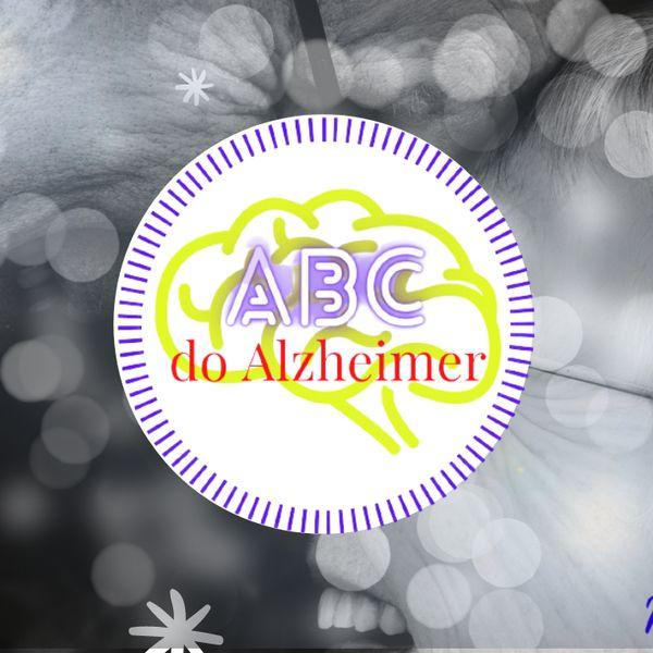 Imagem principal do produto  CURSO ABC DO ALZHEIMER