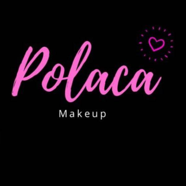 Imagem principal do produto Automaquillaje Polaca Makeup