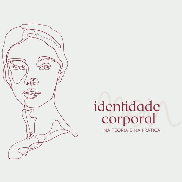 Imagem principal do produto Identidade Corporal: teoria e prática