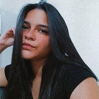 Jheni Duarte