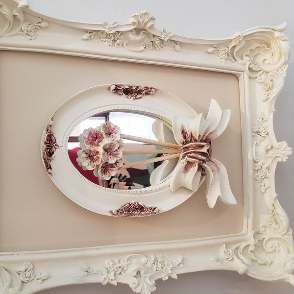 Imagem principal do produto Artesanato