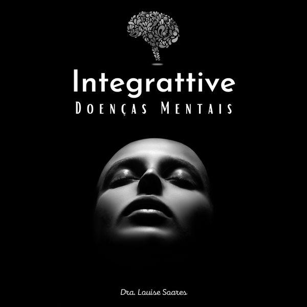 Imagem principal do produto Integrattive - Doenças Mentais