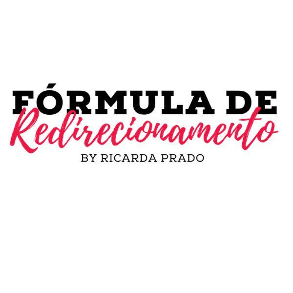 Imagem principal do produto Fórmula de Redirecionamento